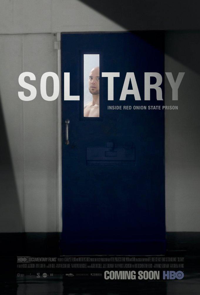 Solitary.jpg