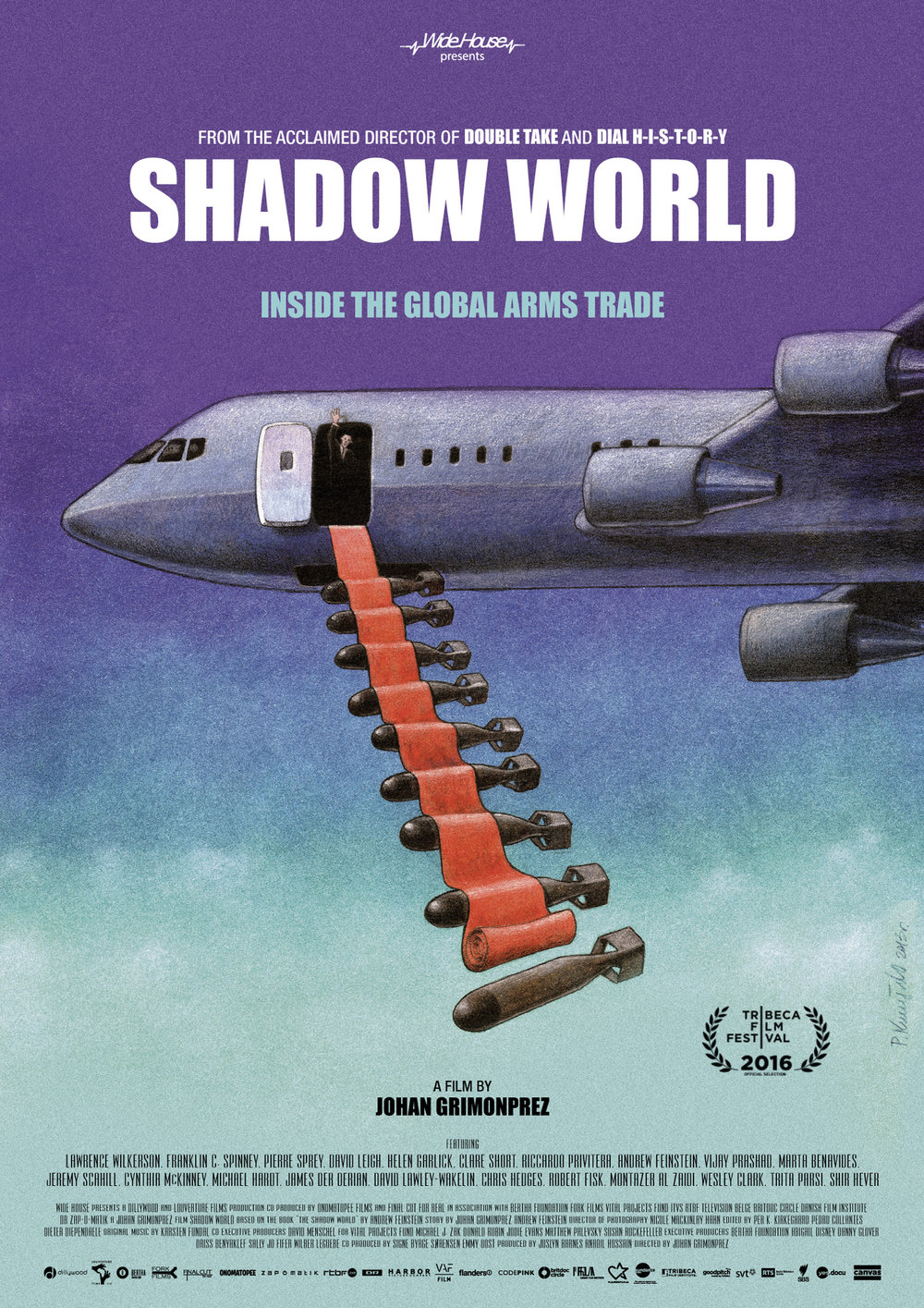 Shadow World.jpg