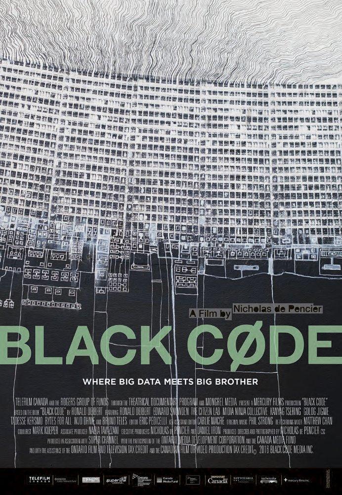 Black Code.jpg
