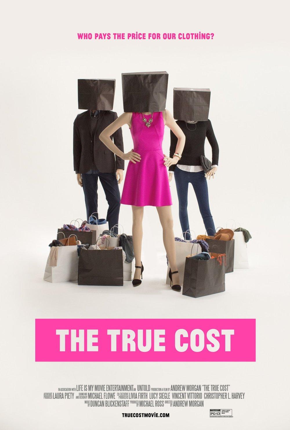 true_cost_xlg.jpg
