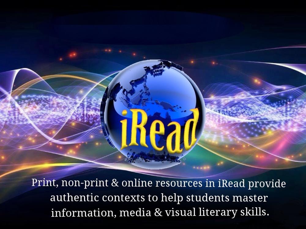 logo_eie_iRead2.jpg