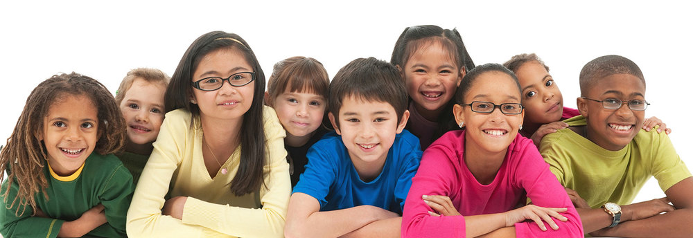 happy-kids-glasses.jpg