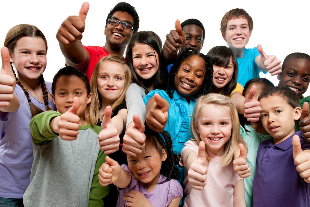 Kids-thumbsup2.jpg