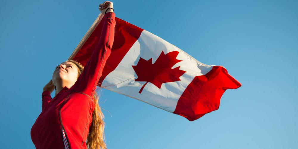 o-TEEN-HOLDING-CANADIAN-FLAG-facebook.jpg