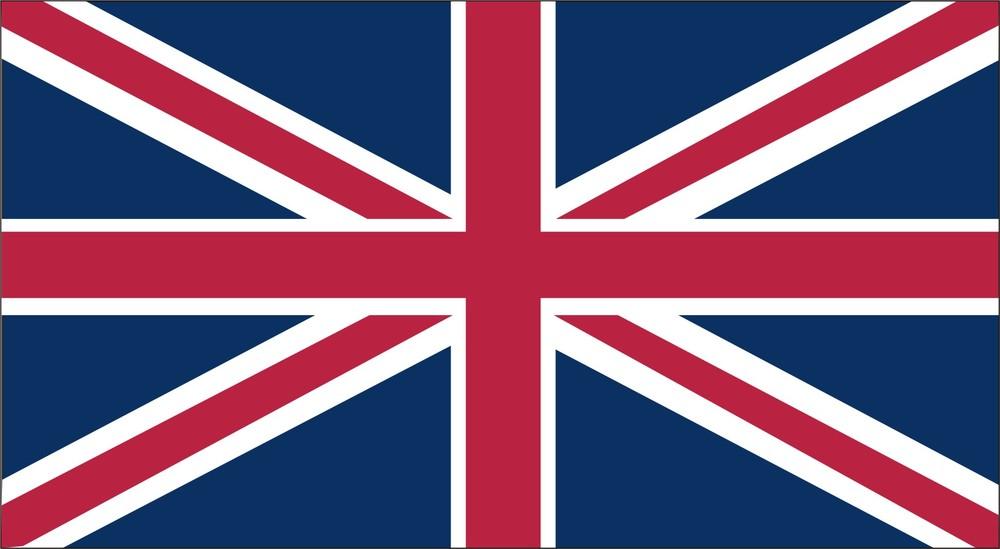 United-Kingdomflag.jpg
