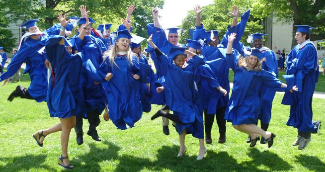 grads-jump-for-joy.png