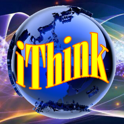 logo_iThink2017.jpg