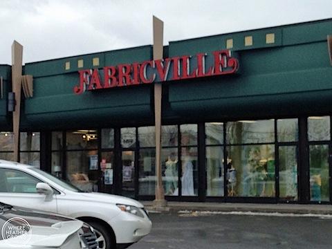 fabricville.jpg