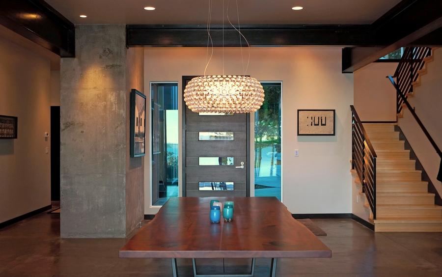 RGN Residential (2).jpg
