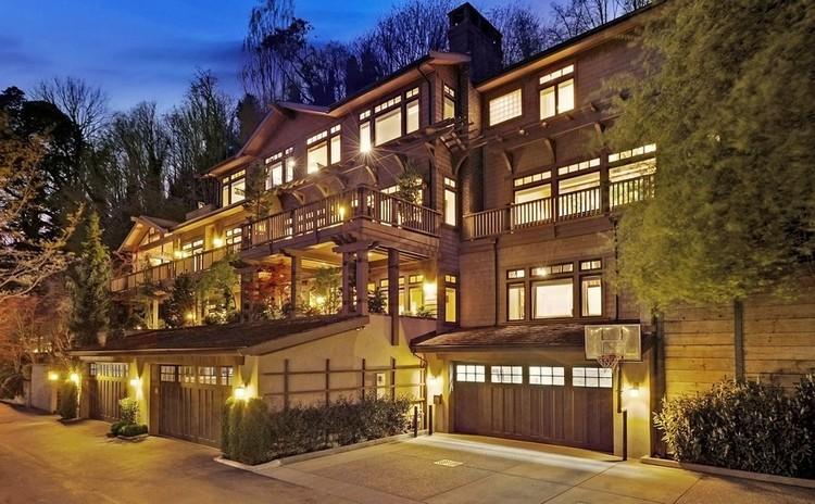 RGN Residential (6).jpg