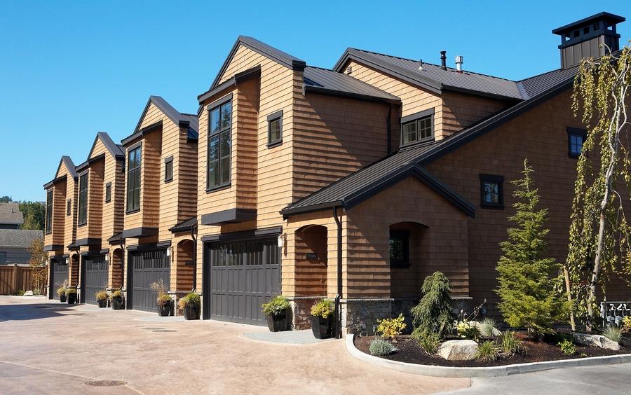 RGN Residential (8).jpg