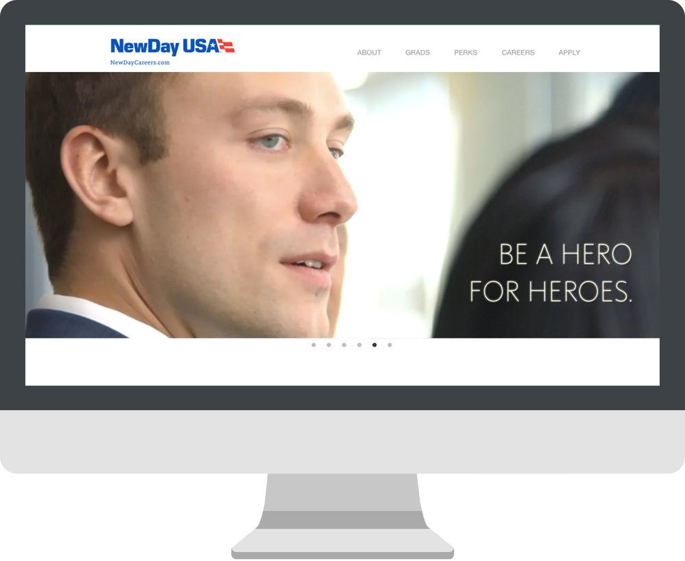 NDC_HEROS copy.jpg