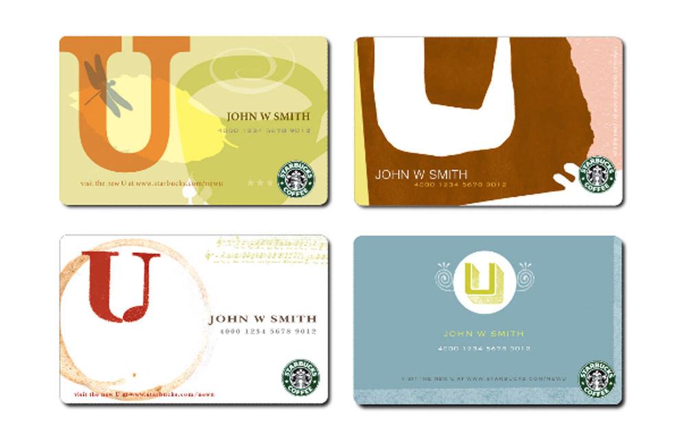 Angela_Dunkle_Creative_Director__STARBUCKS_REWARD_CARD_PROGRAM_U_CARDS.jpg