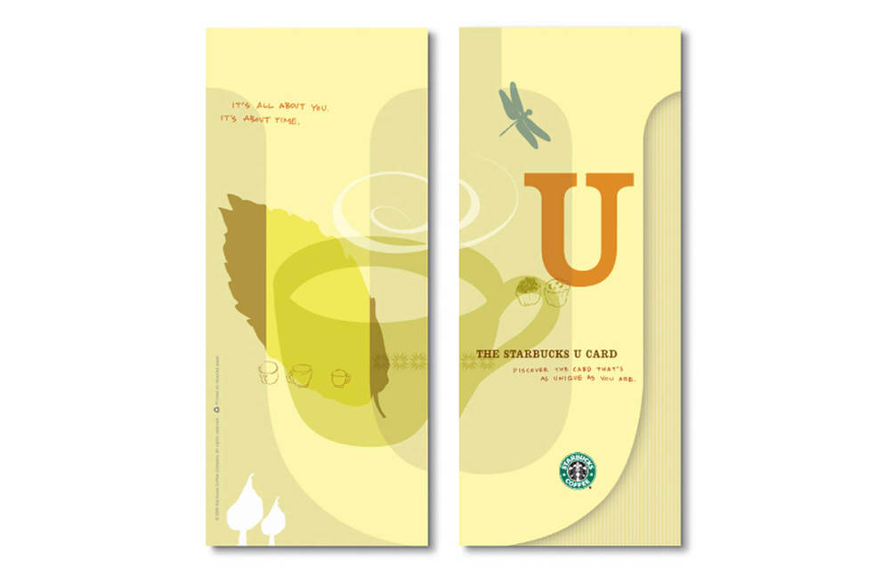Angela_Dunkle_Creative_Director__STARBUCKS_REWARD_CARD_PROGRAM_BROCHURE.jpg