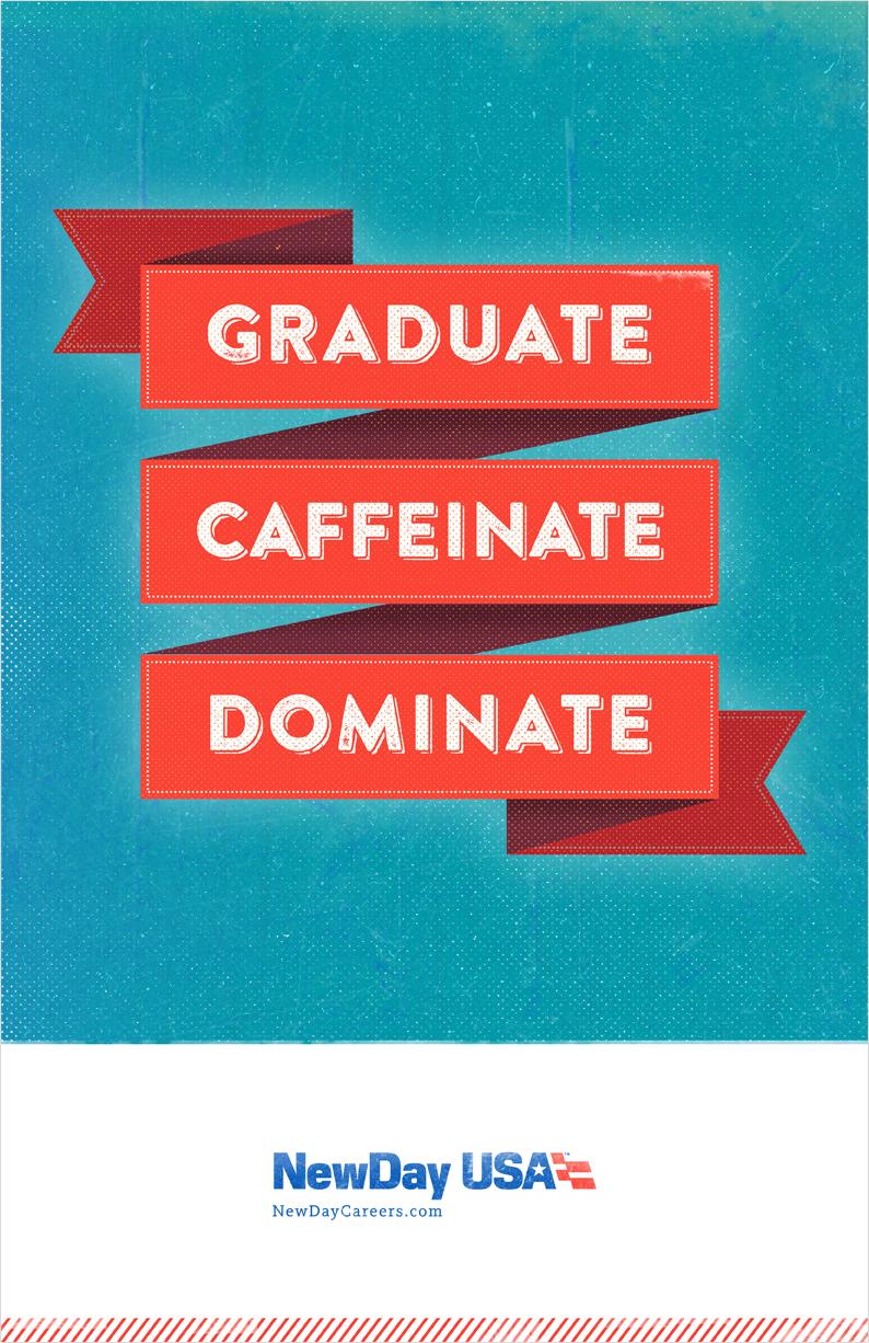 GRAD_CAFF_DOM_POSTER.jpg