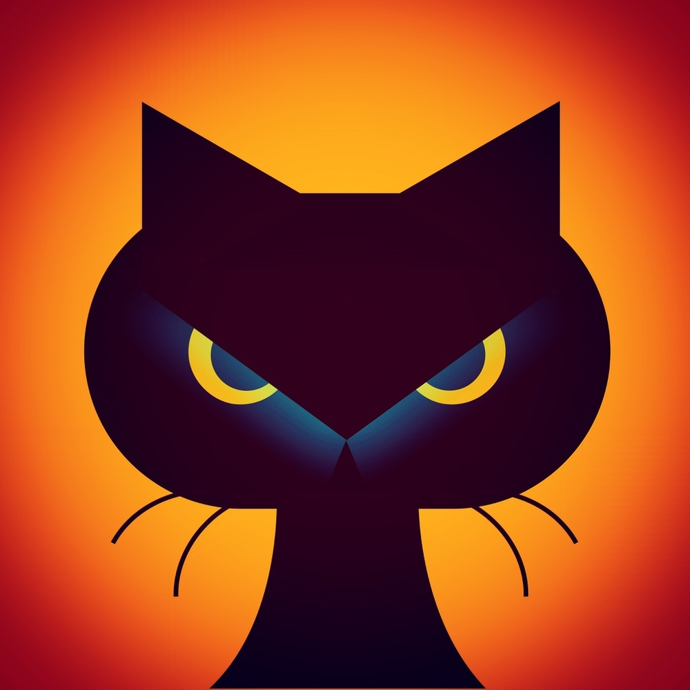 BLACK_CAT.jpg