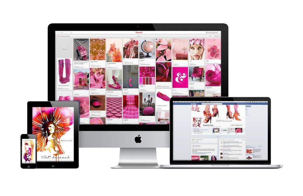 5-BPM_Social_Media_ copy.jpg