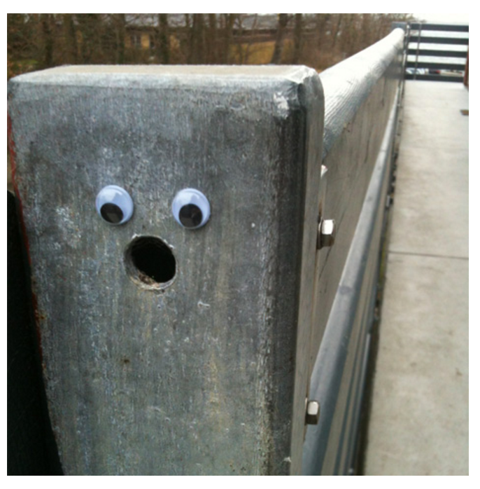 Googly_eyes_1.png