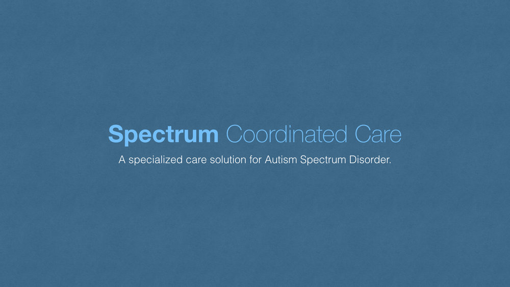 Spectrum_Coordinated_Care_SAMPLE_FRAMES.jpeg