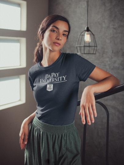 Da_Pay_woman_T-Shirt.jpeg