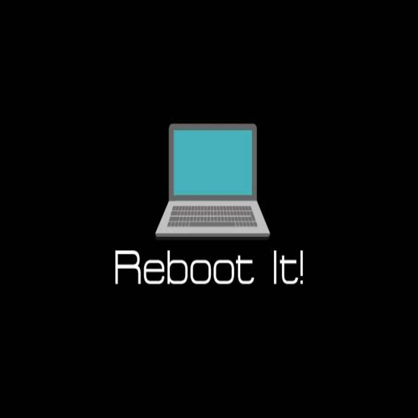Reboot It! Podcast