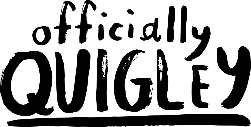 officiallyquigleylogoorigional-1024x519.jpg