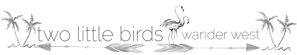 Two-Little-Birdsbanner-copy.jpg