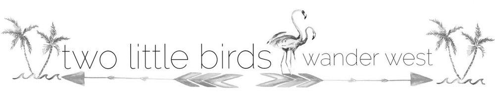 Two-Little-Birdsbanner-copy.jpg