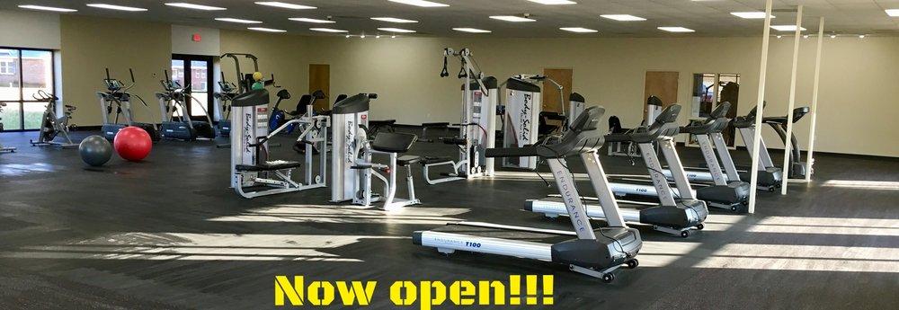 Wellness Center Complete.jpg