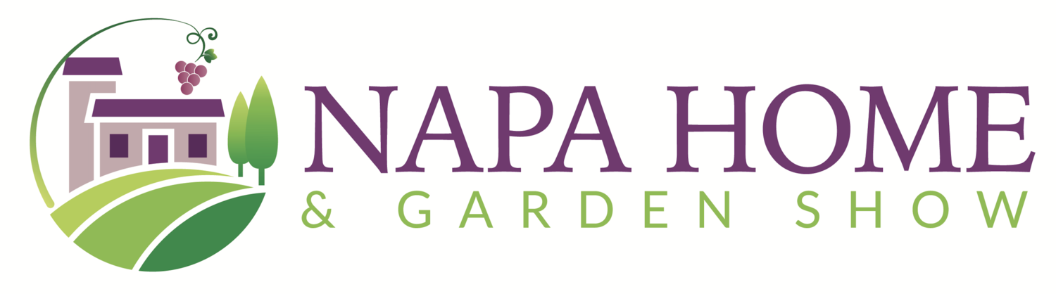 2021 Napa-Solano Spring Home and Garden Show