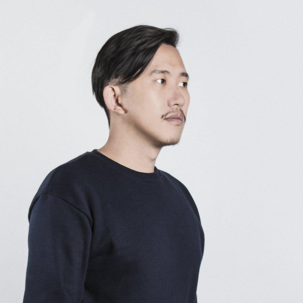 曾熙凱個人照_2017.jpg