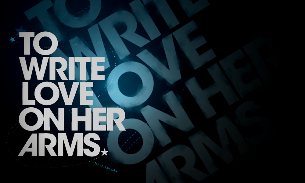 to_write_love_on_her_arms.png