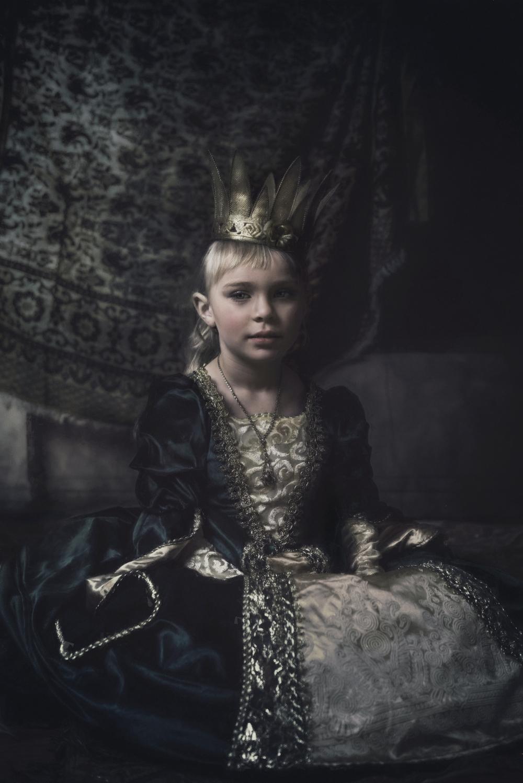 PrincessCharlee.jpg