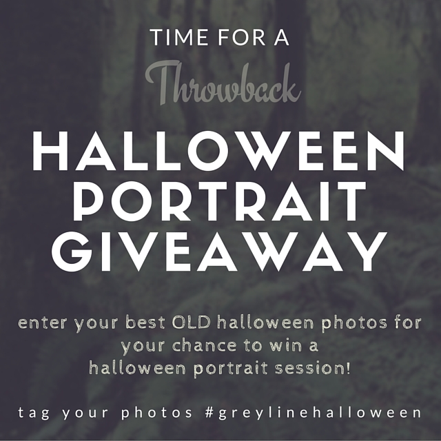 Instagram contest!