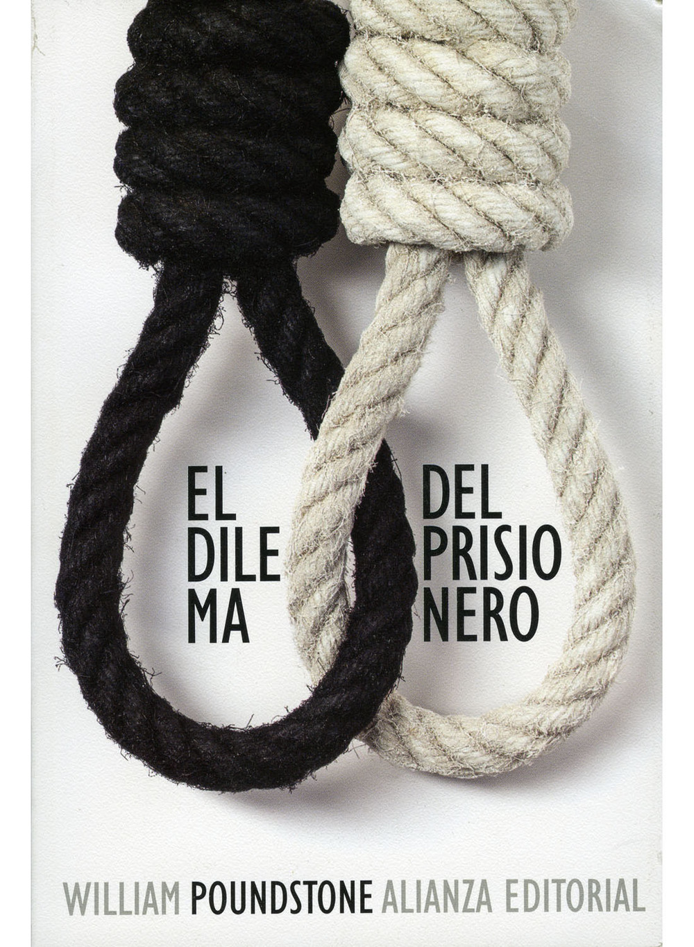 Spanish PD.jpg