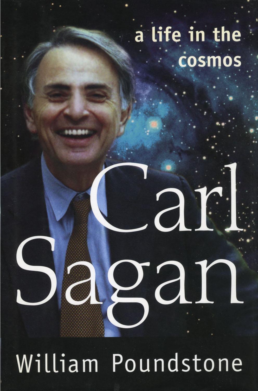 Sagan.jpg