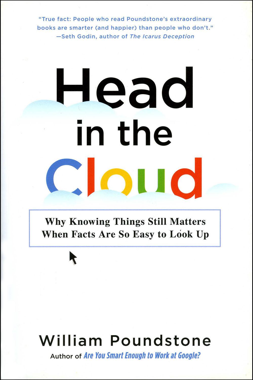 Head in the Cloud.jpg
