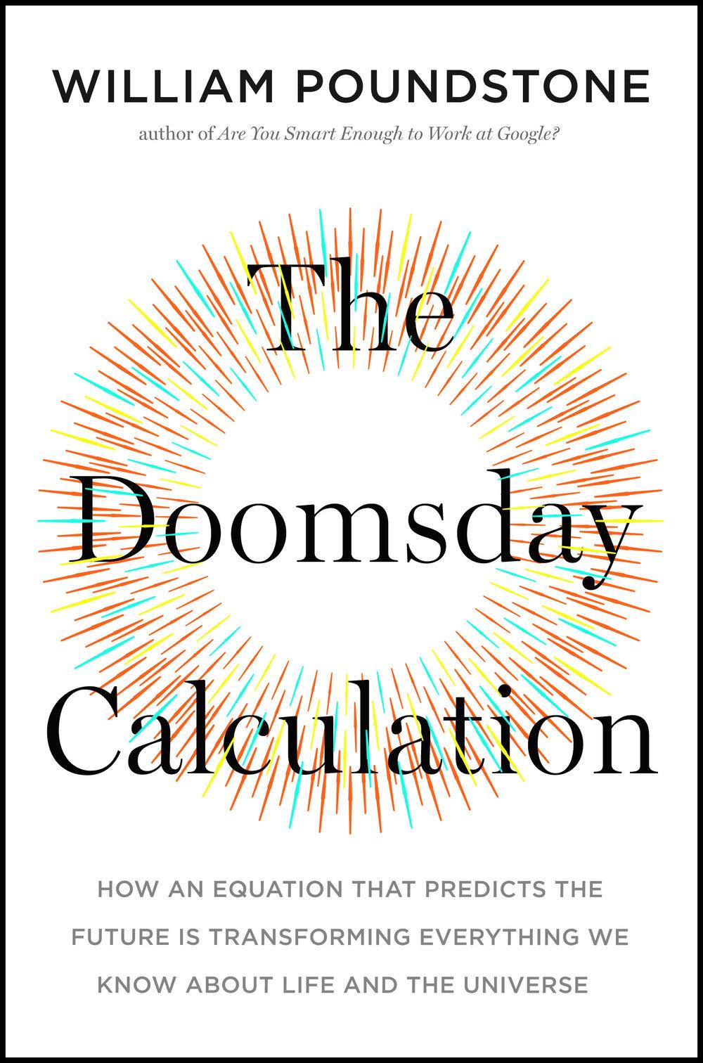 DoomsdayCalculation copy.jpg