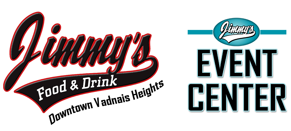 Jimmy's Food & Drink