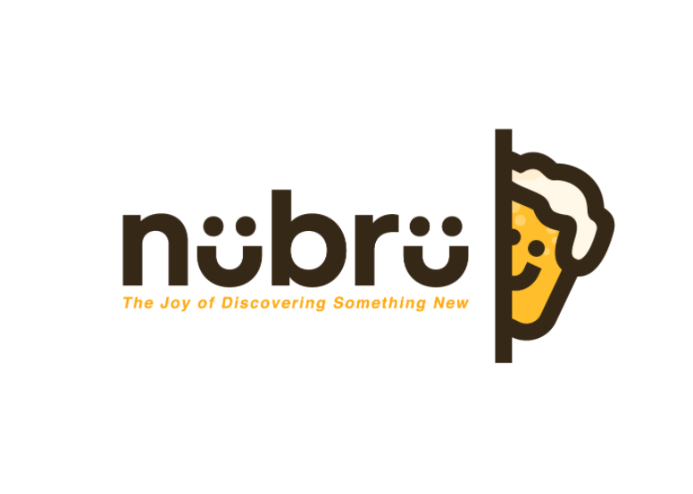 Institute of Design,   Strategy & Planning   |Fall  16   nübrü  - A platform that connects users with the right beer, at the right time, in the right place.