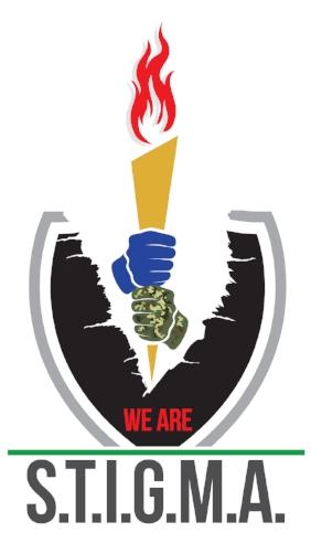 Stigma_Logo_Greenline.jpg