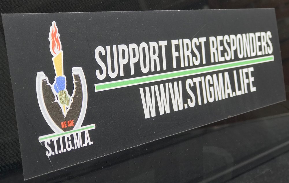 STIGMA DECAL ANGLE 1.jpg