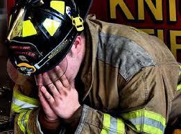 Firefighter PTSD.jpeg