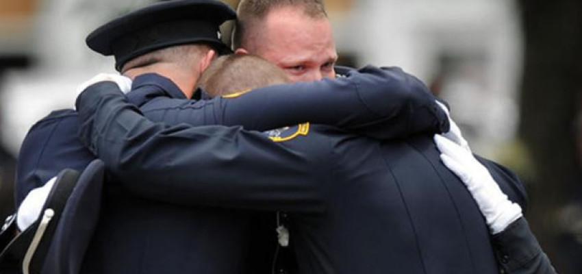 Group Hug - Funeral.jpg