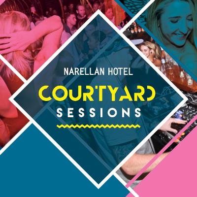 Courtyard_Sessions_WebTile.jpg