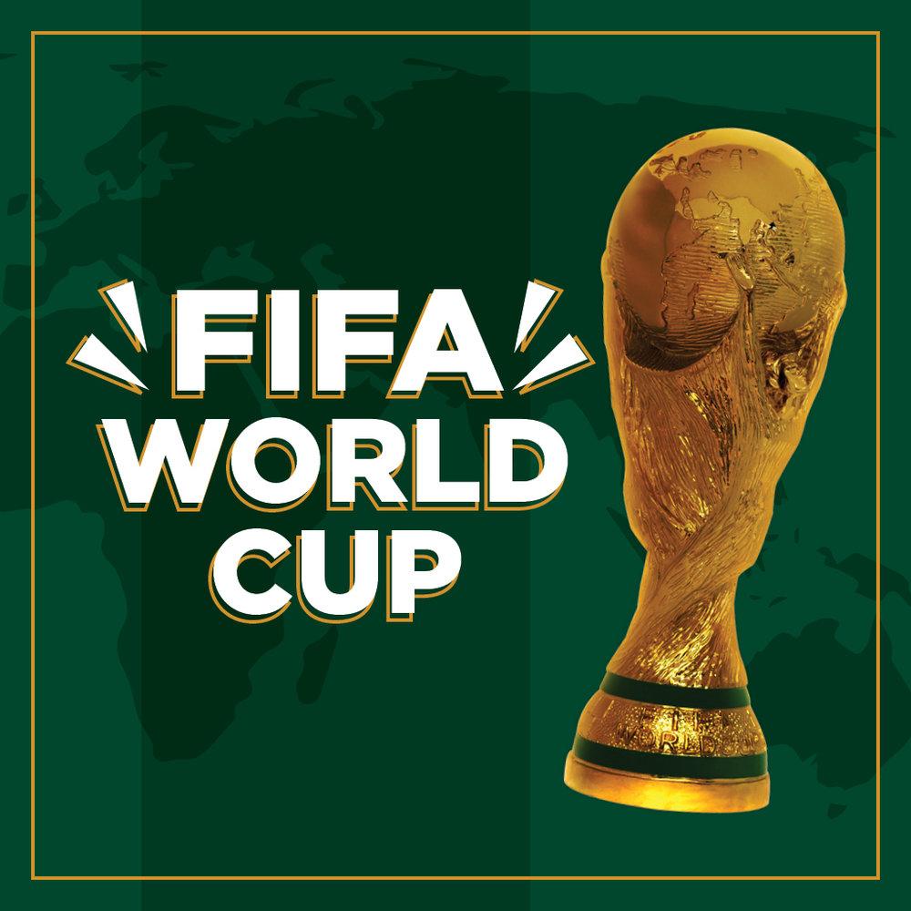 NAR_FIFA_WebTile.jpg