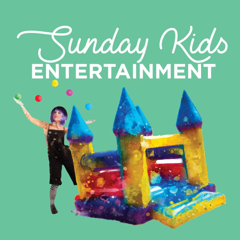 NAR_KidsHolidays_Sunday_WebTile.jpg