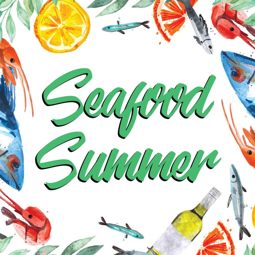 NAR_SeafoodSummer_WebTile.jpg