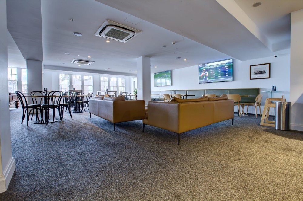 Narellan Hotel - Front Bar.jpg