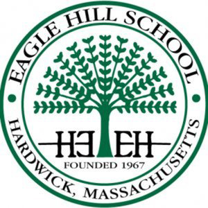 Eagle-Hill-School.jpg